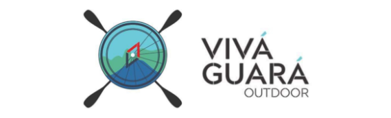 VIVÁ GUARÁ OUTDOOR – Parceiro Ygará Caiaques